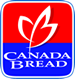 canbread logo