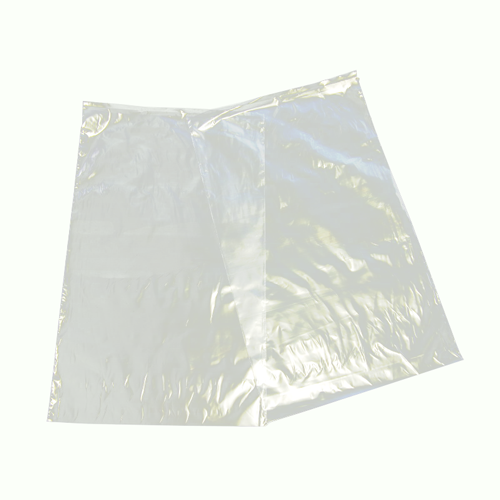 Flexible Packaging Manufacturers -01