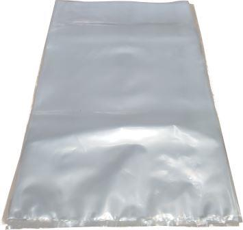 Sand and soil poly bags